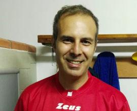 Puglia Stefano