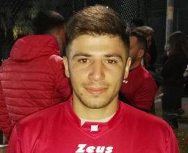 Grasso Pietro