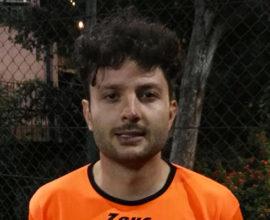 Raffaele Battiato