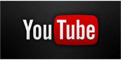 Youtube-logo-860x450_c