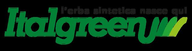 italgreen-erba-sintetica